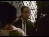 Одиссея капитана Блада - 2 серия (1991)