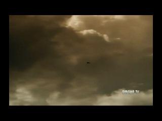 Enigma (Michael Cretu & Sandra Ann Lauer) - Callas Went Away