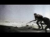 Вторая Мировая: Генерал-Фельдмаршал Эрвин Роммель (Лис пустыни)