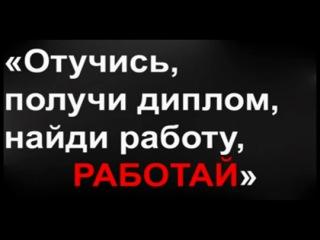 """Чак Паланик """"Бойцовский клуб"""""""